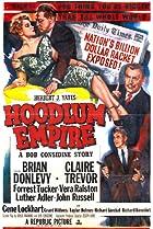 Image of Hoodlum Empire