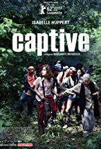 Primary image for Captive