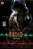 Image of Radio: Love on Air