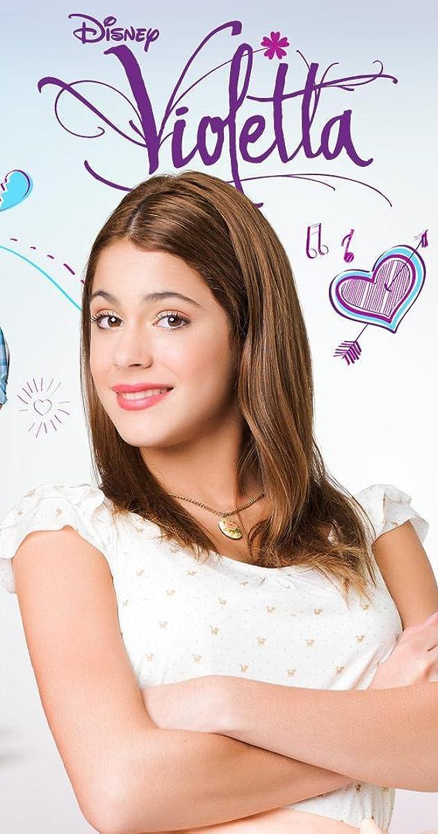 Violetta episode tv episode 2012 release info - Info violetta ...