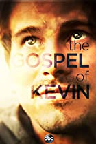 Image of The Gospel of Kevin