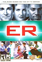 ER: The Game