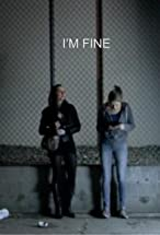 Primary image for I'm Fine