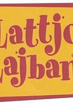 Lattjo Lajban