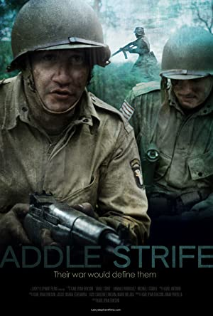 Addle Strife (2017)