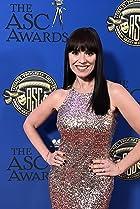 Image of Angela Cohen