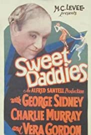 Sweet Daddies Poster
