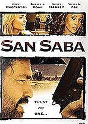 San Saba full movie streaming