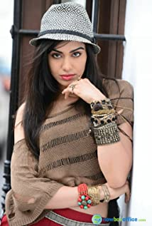 adah sharma images download