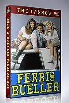 Image of Ferris Bueller