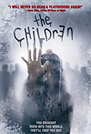 The Children(2008) Poster - Movie Forum, Cast, Reviews