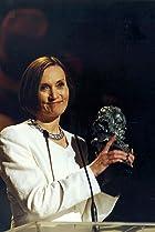 Image of Pilar Miró