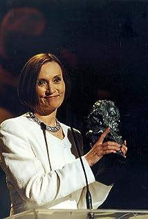Pilar Miró Picture