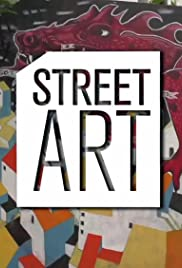 Street Art (2015) (TV Series)