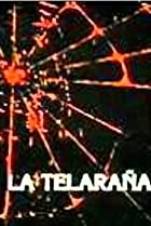 Image of La telaraña
