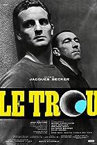 Image of Le trou