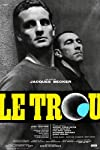 'Le Trou' Trailer: Jacques Becker's Nerve-Wracking Prison Break Drama Gets a Stunning Restoration — Watch