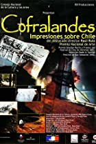 Image of Cofralandes, Part Two: Faces and Places