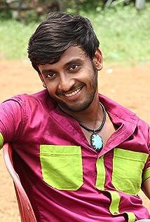 Bonny Sengupta