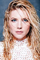 Image of Katheryn Winnick