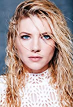 Katheryn Winnick's primary photo