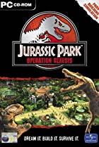 Image of Jurassic Park: Operation Genesis