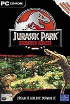 Image of Jurassic Park: Operation Genesis