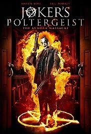 Joker's Poltergeist Película Completa DVD [MEGA] [LATINO]