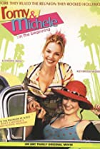 Image of Romy and Michele: In the Beginning