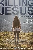 Image of Matar a Jesús