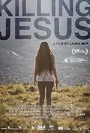 Matar a Jesús Poster