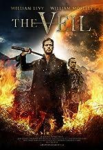 The Veil(2017)
