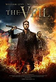 The Veil 2016 BluRay 720p @RipFilM