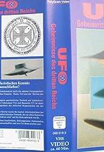 UFO - Geheimnisse des 3. Reichs