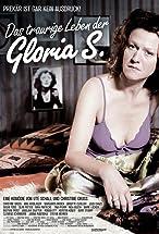Primary image for Das traurige Leben der Gloria S.