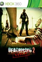 Image of Dead Rising 2: Case 0