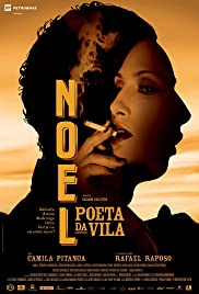 Noel: Poeta da Vila (2006) Poster - Movie Forum, Cast, Reviews