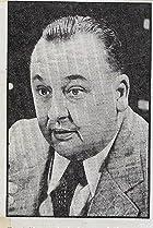 Image of Bert Roach