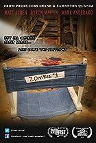 Image of Zombie #1