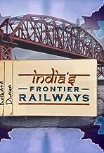 India's Frontier Railways