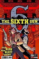 Image of The Sixth Gun