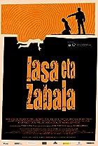 Image of Lasa y Zabala