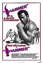 Hammer(1973)