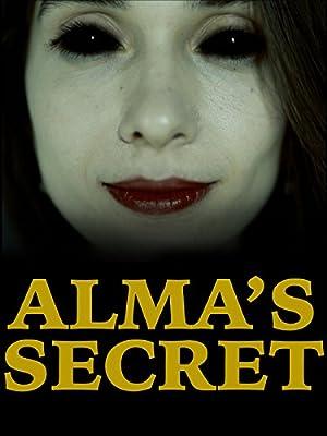 Alma's Secret