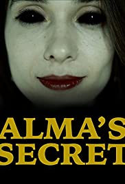 Watch Online Alma's Secret HD Full Movie Free