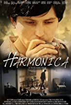 Primary image for Harmonica