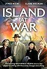 """""""Island at War"""""""