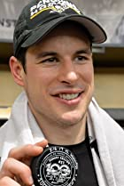 Image of Sidney Crosby
