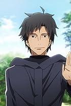 Image of Fate/Zero: Eirei shôkan