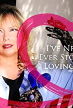 Primary image for I've Never Ever Stopped Loving You